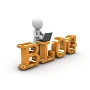 Un blog pour identifier et valoriser les talents